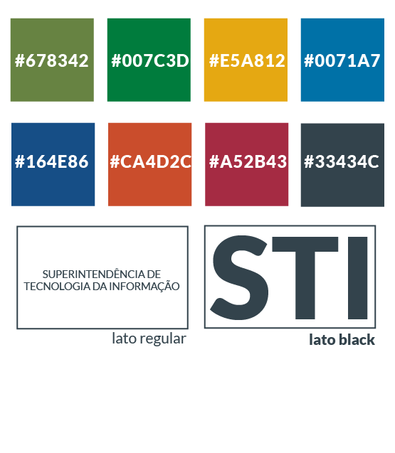 sti logo description